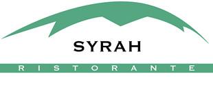 Il ristorante Syrah